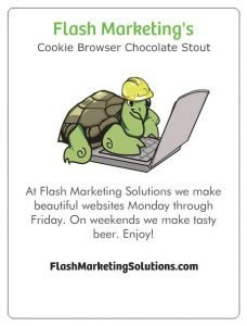 cookie-browser-chocolate-stout-logo