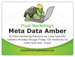 meta-data-amber-beer-logo